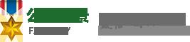 亚虎app网页版_亚虎新版官方网app下载_亚虎官方平台